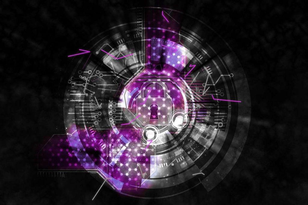big data security analytics